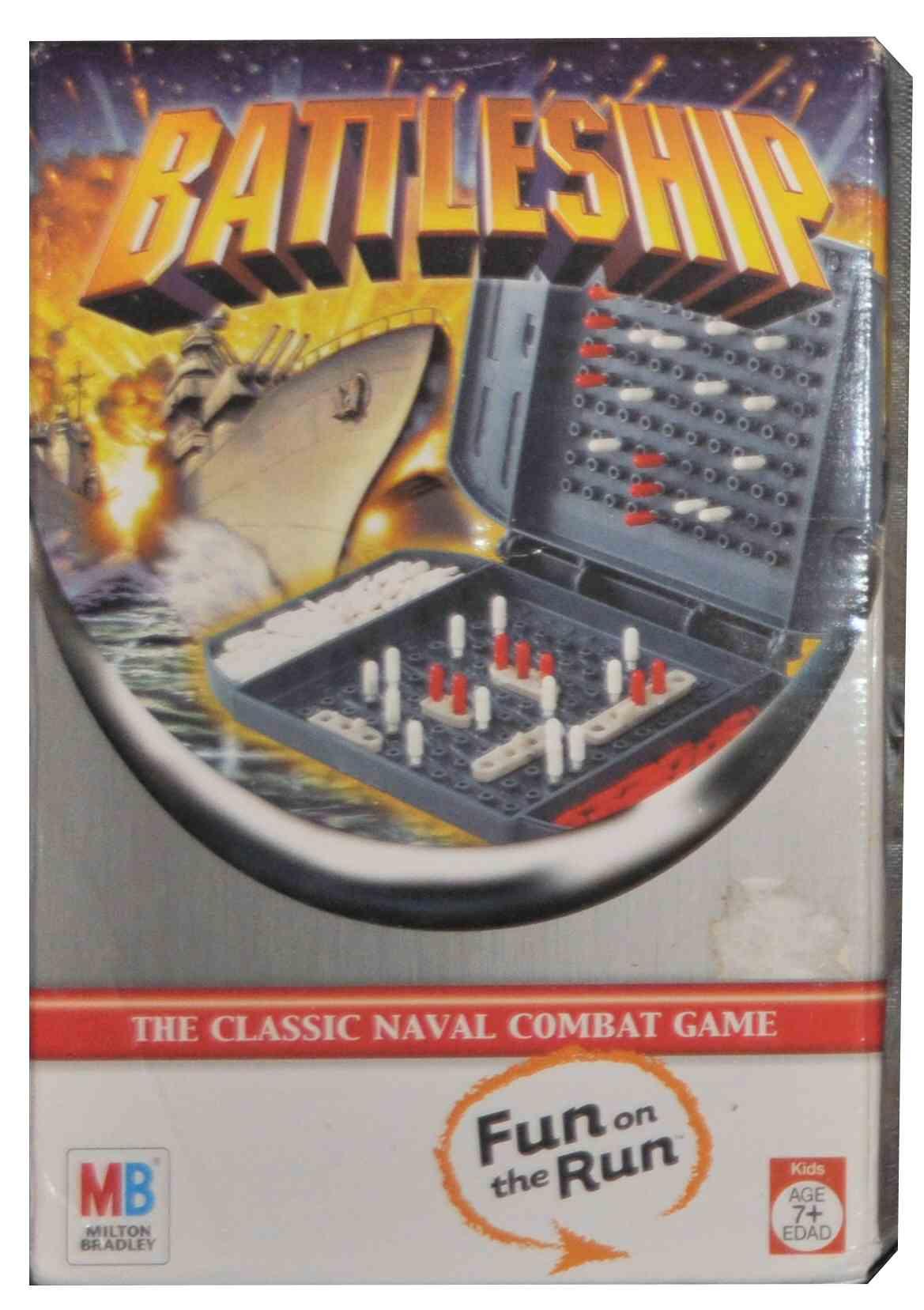 Run 4 Unblocked Games: Battleship Game Kongregate Run2 « Top 10 Warships Games